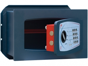 Встраиваемый сейф TECHNOMAX GT/3P