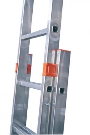 Лестница Fabilo 2x15 купить на выгодных условиях в Брянске