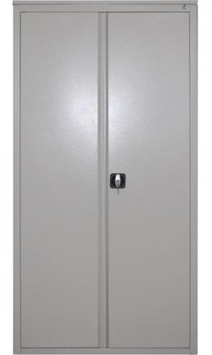 Шкаф металлический архивный ALR-2010 купить на выгодных условиях в Брянске
