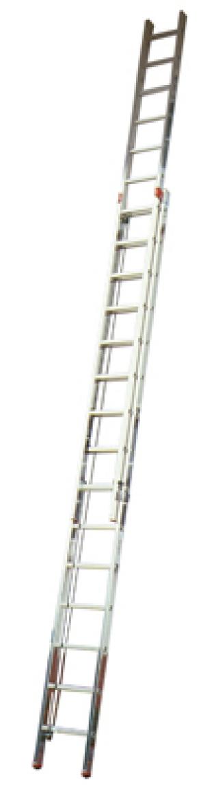 Лестница Robilo 2x15 купить на выгодных условиях в Брянске