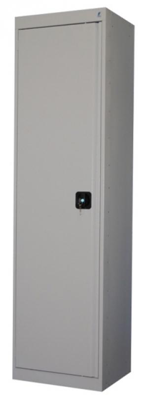 Шкаф металлический для хранения документов ШХА-50 (40) купить на выгодных условиях в Брянске